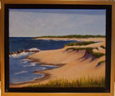 Sand and Surf  |  $195