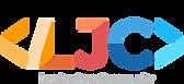 LJC-RGB-logo_600-color-line_extra-top-whitespace.png