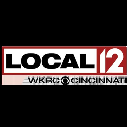 Local 12 in Cincinnati