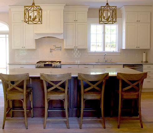 White Raised Panel Cabinetry.jpg