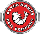 OBBC_Logo 72px.png