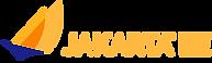 jakarta_ee_logo_schooner_color_horizontal_default.png
