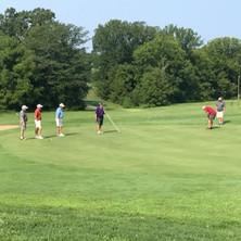 Golf4_edited.jpg