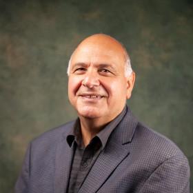 Paul Solano
