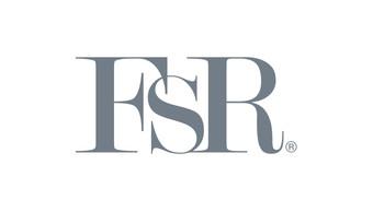 fsr-logo-2019.jpg