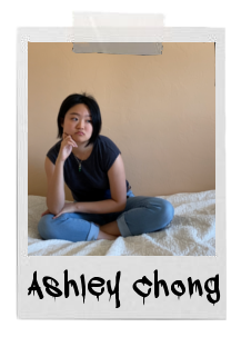 Ashley Chong.png