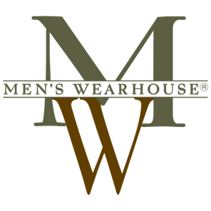 mens-wearhouse-logo-png-transparent.png