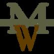 mens-wearhouse-logo-png-transparent.png