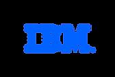 5793_IBM_logo_blue60_RGB.png