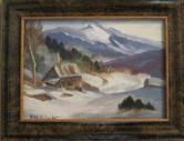 Mountain View $65