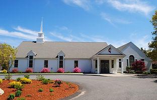 churchext08262020-1536x979 (1).jpg