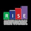 Rise Network