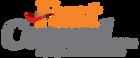 FCC_print_logo.png