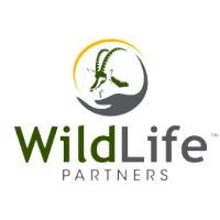spons_wildlife.png