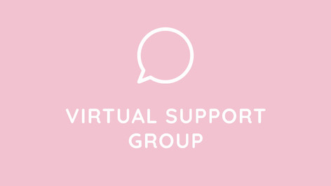 We know this process can be hard, confusing, and exhausting. Join our periodic virtual support group where we host transplant families to share their experiences and experts to share their wisdom.