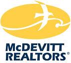 McD color logo (2).jpeg