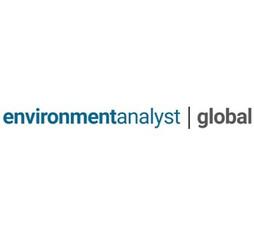 EFCG Warns on 'overoptimistic' Industry Projections