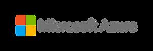 MS-Azure_logo_horiz_c-gray_rgb.png