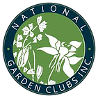 Natl-Garden-Clubs.png