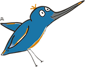 J4K_Bird_High_Res_edited.png