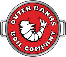 OBBC_Logo 72px.png