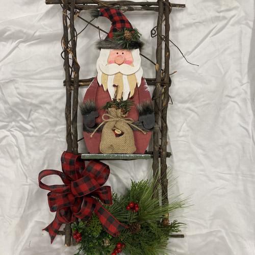 HGC Holiday Showcase