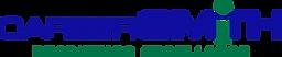 CareerSMITH_Logo_Center.png
