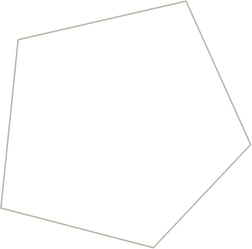 pentagon-outline-gray-3.png