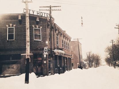 City Hotel Past Winter.jpg