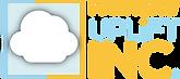 Fathers-Uplift-Logo-Transparent-Backgrou