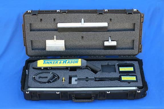 APS Kit.png