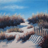 Dune Path   $375
