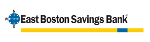East-Boston-Savings-Bank_edited.png