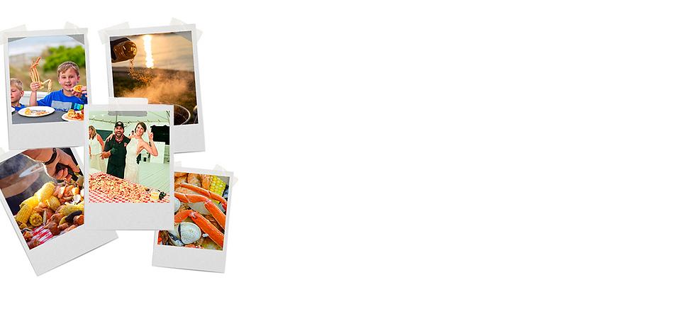 Franchise polaroids.png