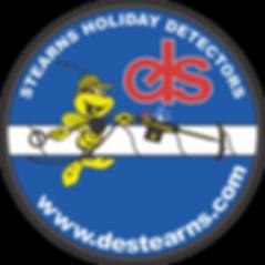 Backup_of_Full Bee Logo.png