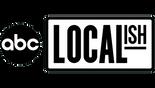 localish.png