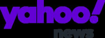 Yahoo%21_News.png