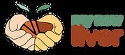 My New Liver Logo
