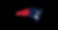 patriots-logo-png-14.png