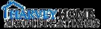hhm-simple-logo.png