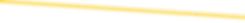 yellow line white bottom
