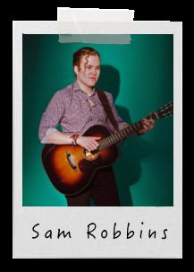 Sam Robbins.png