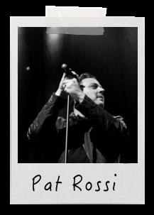 Pat Rossi.png