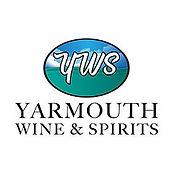 Yarmouth Wine _ Spirits Logo-B1 (1).jpg