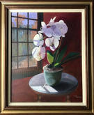 Annie's Orchid  |  $250