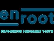 Enroot_Logo.png
