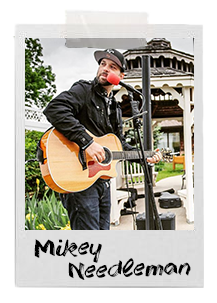 mikey needleman.png
