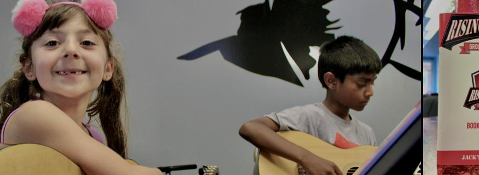 Rising Rockers.PNG