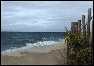 Ocean at Nauset | $800