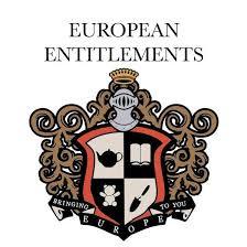 European Entitlements